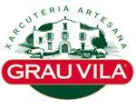Grau Vila