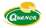 Quenor