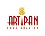 Art Pan