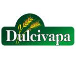 Dulcivapa
