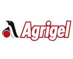 Agrigel