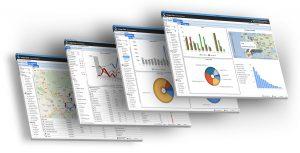 Software gestión de ventas