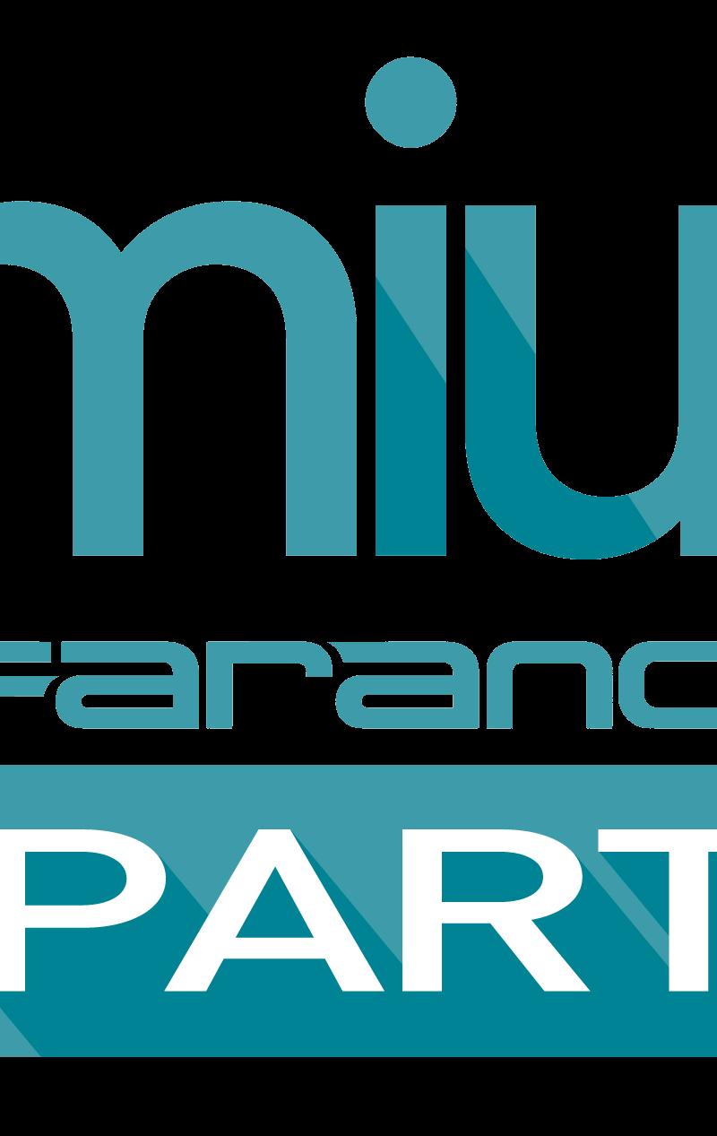 Partner Premium software empresarial FarAndSoft
