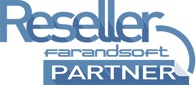 Partner Reseller software empresarial FarAndSoft