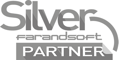 Partner Silver software empresarial FarAndSoft
