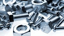 Software empresa suministros industriales