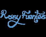 ARTES-ROSY