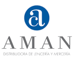 COMERCIAL-AMAN