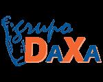 Grupo Daxa