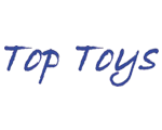 TOP-TOYS