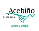 acebino