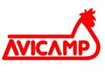 avicamp