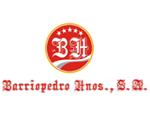 Barriopedro