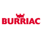 Burriac