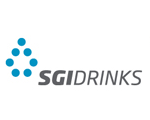 SGI Drinks
