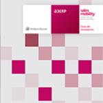 Logotipo A3 sales mobility