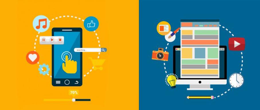OrdersCE: apps de gestión comercial
