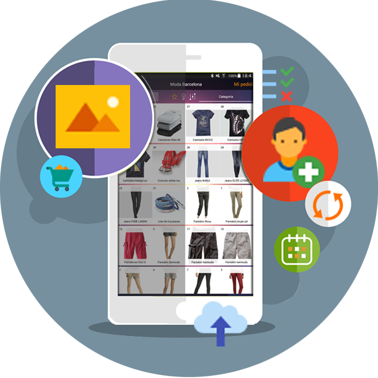 Shop_app_home_round