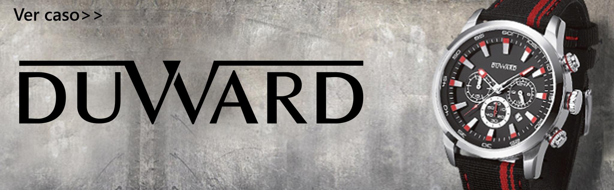 banners_duward_vc