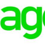 SAGE mobility_farandsoft partner apps