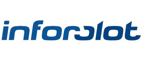 inforolot distribuidor apps movilidad farandsoft