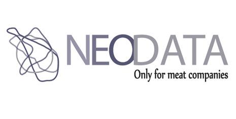 Neodata_distribuidor_farandsoft