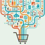 Software de gestión de tiendas online