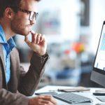 Software para la perfecta gestión empresarial