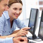 Motivos para empezar a trabajar con un buen software empresarial