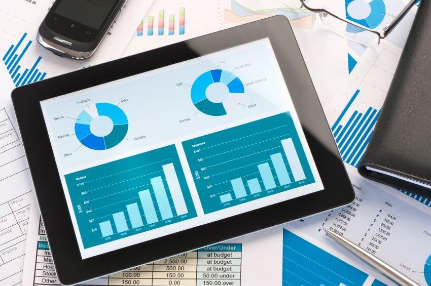 Apps de gestión para empresas