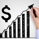 Tips para aumentar ventas en tu ecommerce