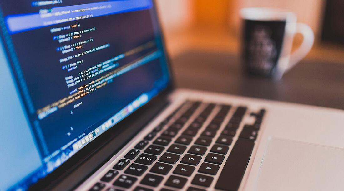 Herramientas y kits de desarrollo SDK