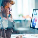 Software de gestión empresarial para mejorar la efectividad