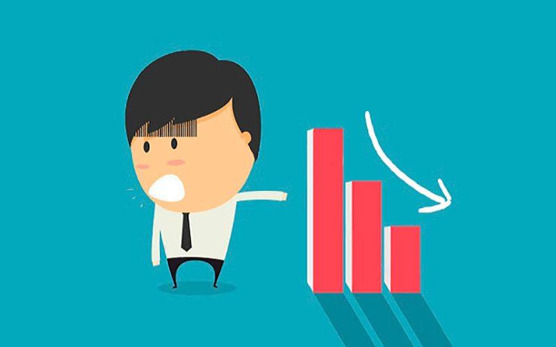 Los fallos más comunes que afectan a la fuerza de ventas