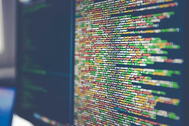 Software gestion empresarial