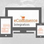 INtegración de un ERP en tienda online