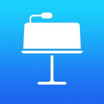 mejores apps para departamento de ventas