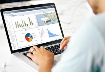 mejora los procesos de la empresa con el software de gestión empresarial