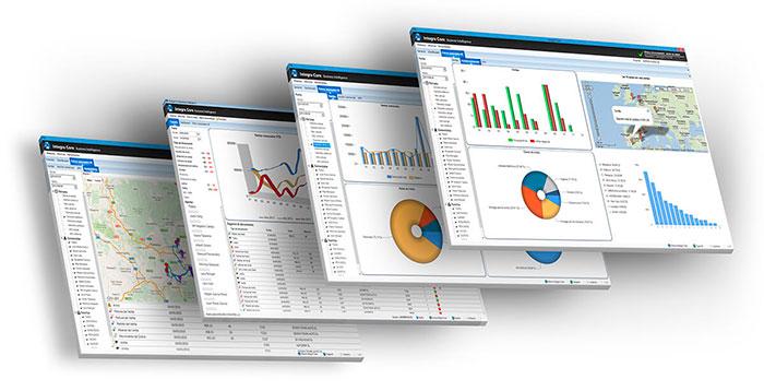 app de gestion comercial para empresas