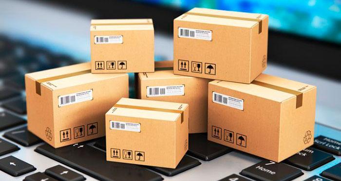 crm logística comercial