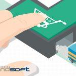 Claves para optimizar y mejorar la logística en ecommerce