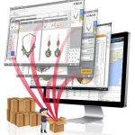 Software completo gestión PYMES