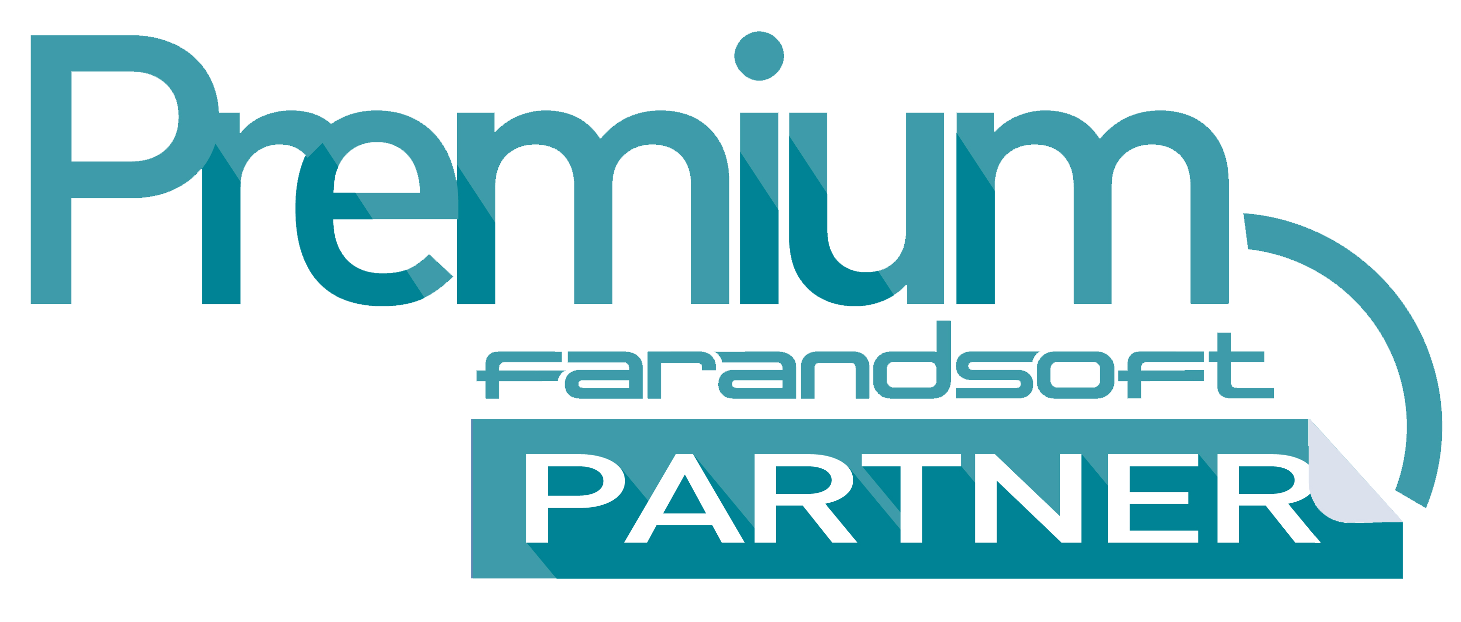 Partner Premium software empresarial FarAndSoft