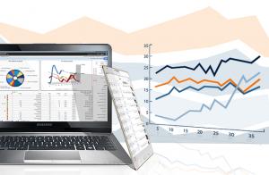 Programa de gestión empresarial y comercial
