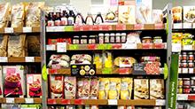 Software empresa sector alimentario