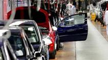 Software empresa sector automovilístico