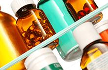 Software empresa sector farmacéutico