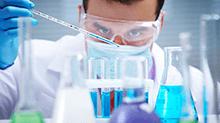 Software empresa sector químico