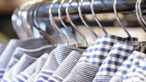 Software empresa sector textil