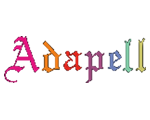 ADAPELL